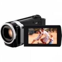 JVC GZ-HM445 Full HD SDXC Digital Camcorder Black-21