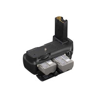Nikon MB-D200 Batteriehandgriff für D200-21