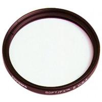 Tiffen Soft/FX 2 Objektivfilter, 82 mm-21