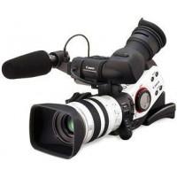 Canon XL2-21