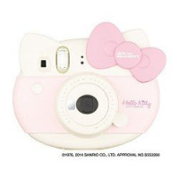 Fujifilm Instax Mini Hello Kitty Set-22