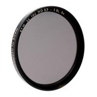 B+W 103 Graufilter (ND-Filter, Neutraldichtefilter) +3 Blenden 43 mm vergütet Made in Germany by Schneider Kreuznach-22