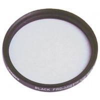 Tiffen Filter 72MM BLACK PRO-MIST 1/2 FILTER-21