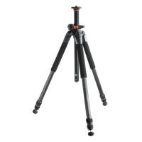 Vanguard Alta Pro 253CT Carbonstativ (2 Auszüge, Belastbarkeit bis 7kg, max. Höhe 165 cm)-22