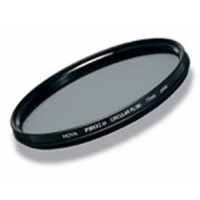 Hoya Pro1 Digital Circular PL 82mm, YDPOLCP082-21