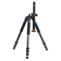 Vanguard Alta Pro 283CT Carbonstativ (2 Auszüge, Belastbarkeit bis 8kg, max. Höhe 170 cm)-22