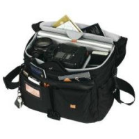 Lowepro Stealth Reporter D550AW-21