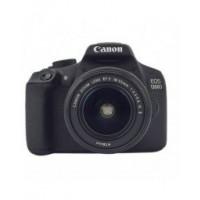 Canon EOS 1300D EFS18-55 DC Spiegelreflexkamera schwarz-21