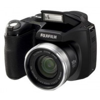 FujiFilm FinePix S5700 Digitalkamera (7 Megapixel, 10-fach opt. Zoom, 6,4 cm (2,5 Zoll) Display)-22