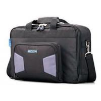 Zoom R24 SD-Card Recorder Digital Multitrack + SCR16 Bag-22