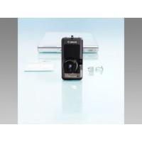 Canon PowerShot S70 Digitalkamera (7 Megapixel)-21