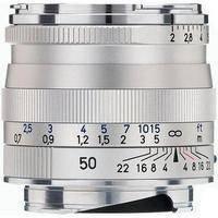 Carl Zeiss 50 mm / F 2,0 PLANAR T ZM Objektiv ( Leica M-Anschluss )-21