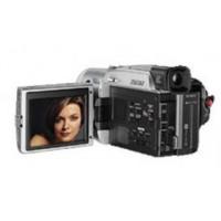 Sony DCR-TRV 310 E Digital 8 digital Camcorder-21