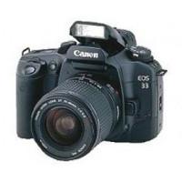 Canon EOS 33 Spiegelreflexkamera (nur Gehäuse)-21