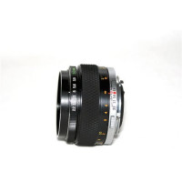 Olympus OM-System Zuiko Auto-Macro 50mm 50 mm 3.5 1:3.5-22