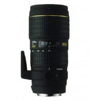 Sigma 70 200 / 2,8 APO /EX/DG/HSM/IF/Macro Brennweite einschliesslich 75 mm Vario Zoom Objektiv-21