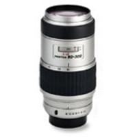 Pentax SMC-FA 80-320mm / f4,5-5,6 AF Objektiv (Vollformat-Telezoom) für Pentax-21