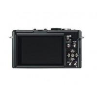 Leica D-Lux 4 schwarz-21