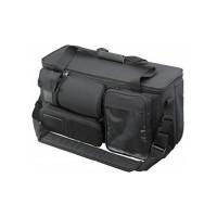 Sony ds300sft lc-etui für Kamera-21