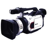 Canon XM-1 MiniDV-Camcorder-21