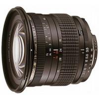 Tamron 19-35 / 3,5-4,5 Canon-21