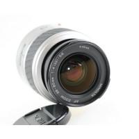 Konica-Minolta 35 80 / 4,0 5,6 Objektiv-22