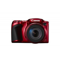 Canon SX420 IS, 1069C002-22