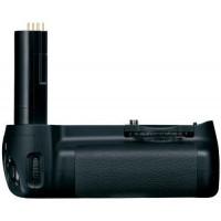 Nikon MB-D80 Batteriehandgriff für D80, D90-21