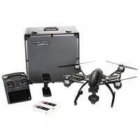 Yuneec Q500 4K Typhoon Set Quadcopter inkl. Trolley-21