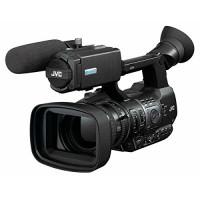JVC Camcorder GY-HM620E HD 3 CMOS 12 BIT-21