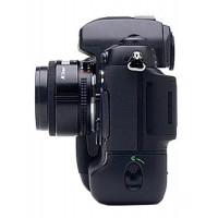 Nikon D1x-21