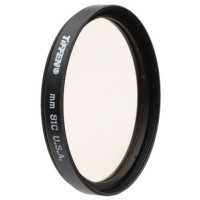 Tiffen Filter 82MM 81C FILTER-21