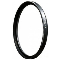 B+W 58mm Clear UV Haze with Multi-Resistant Coating (010M) Size: 58mm-21