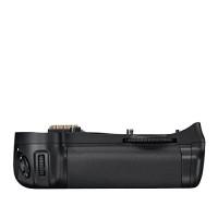 Nikon VAK16801 MB-D10 Akkugriff-21
