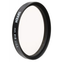 Tiffen Filter 77MM 81B FILTER-21