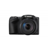 Canon SX420 IS, 1068C002-22