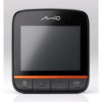 Mio MiVue 388 Autounfallkamera (Full HD, 6,1 cm (2,4 Zoll) Display, micro-SD Kartenslot, HDMI) schwarz-22