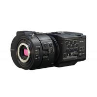 Sony NEX-FS700R BODY ( Speicherkarte,1080 pixels,SD/SDHC/SDXC Card )-21