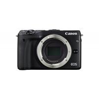 Canon EOS M3 ( 24.7 Megapixel (3 Zoll Display) )-22
