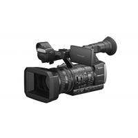 Sony HXR-NX3/1 Camcorder-21