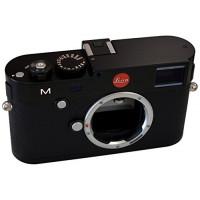Leica M TYP 240 ( 24 Megapixel (3 Zoll Display) )-21