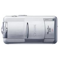 Canon Powershot S50 Digitalkamera (5,0 Megapixel)-22