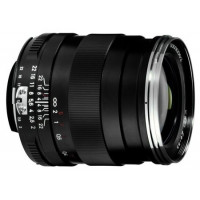 Carl Zeiss 28 mm / F 2,0 ZF DISTAGON T* Objektiv ( Nikon F-Anschluss )-21