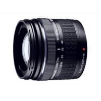 Olympus E-400 SLR-Digitalkamera (10 Megapixel) Kit inkl. Zuiko EZ-1442 14-42mm-22