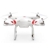 DJI V2 Phantom 2 Quadcopter weiß-22