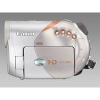 Canon HR10 HD-Camcorder (DVD, 10fach opt. Zoom, Bildstabilisator)-22