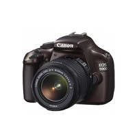 Canon EOS 1100D + 18-55mm IS II Braun-21