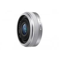 Panasonic 14 mm / F 2.5 LUMIX G ASPH II (H-H014A)-Objektiv ( Micro Four Thirds-Anschluss,Autofocus )-21