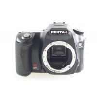Pentax K100D Super K 100D K100 D Body Gehäuse DSLR-22