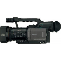 Panasonic AG-DVX100BE-22
